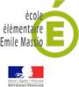 Ecole élémentaire Emile Massio