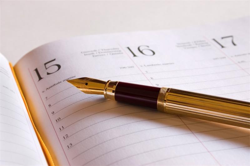 Questionnaire mairie – Rentrée du mardi 12-05