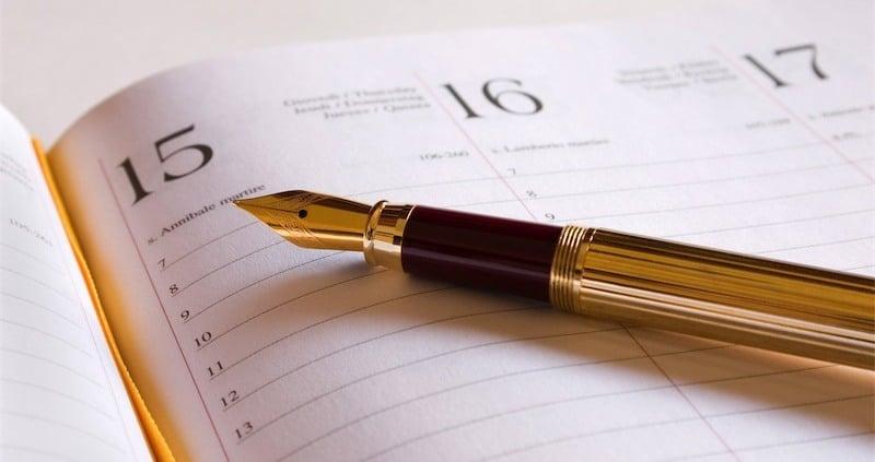 Dossier d'inscription 2020/2021 «unique» (scolaire-périscolaire-extrascolaire) | Protocole d'accueil Alae