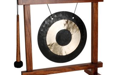 Protégé: Spectacle de percussions