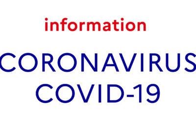 COVID-19-livret parents et attestation retour école