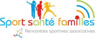 Protégé: Opération «Sport Santé Familles»
