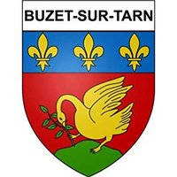 ALAE-ALSH de Buzet-sur-Tarn
